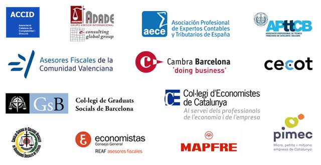 logos-colaboradores-bcn-2020