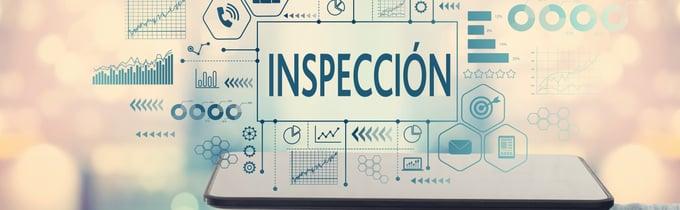 Cabecera_inspeccion