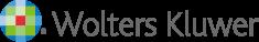 logotipo-wolters-kluwer